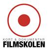 Kort & Dokumentarfilmskolen