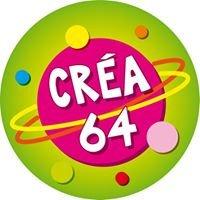 CREA.64