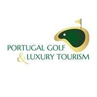 Portugal Golf & Luxury Tourism