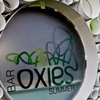 Bar Oxies