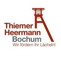 Thiemer Heermann Bochum