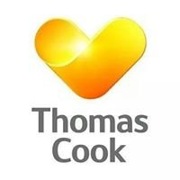 Thomas Cook Shoreham