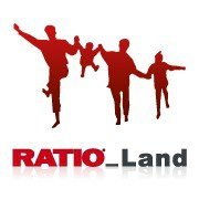 RATIO_Land