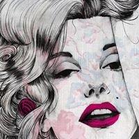 Marilyn | Cut&Drive