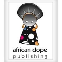 african dope publishing