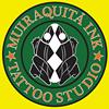 Muiraquitã Ink
