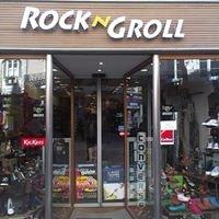 Rock'n Groll