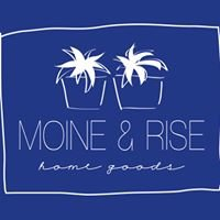 MOINE & RISE