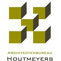 Architectenbureau Houtmeyers Geert bvba