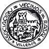El Rabal Villena