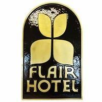 Flair Hotels e. V.