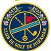 Club de Golf de Miramar