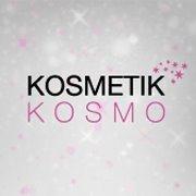 Kosmetik Kosmo