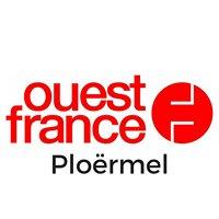Ouest-France Ploërmel