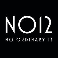 No Ordinary 12