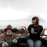 Icelandic Courses