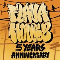 Flava House