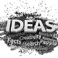 Ideasstation
