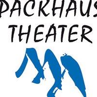 Packhaustheater im Schnoor