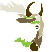 Wildebeest Eco Camp - Nairobi