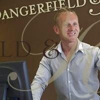 Dangerfield & Keane - Hair Salon & Beauty Suite