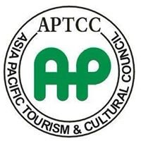 Asia Pacific Tourism & Cultural Council Pte Ltd - APTCC