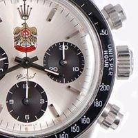珍正古董收音機有限公司 Kos Antique Radios & Clocks Ltd.