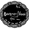 Boer-e-Nooi