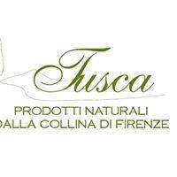 Tusca Prodotti Naturali