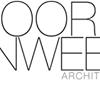 dhoore_vanweert architecten