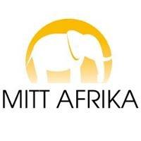 Mitt Afrika Safari