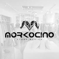 Morkocino Store