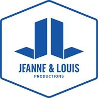 Les Rives d'Auron - Jeanne & Louis Productions