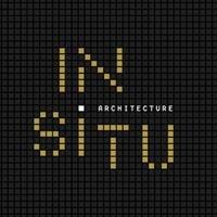 In Situ Architecture
