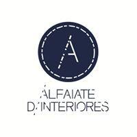 ALFAIATE D'INTERIORES
