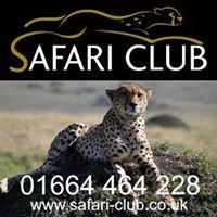 Safari Club