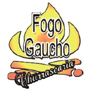 Fogo Gaucho
