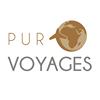 Pur Voyages