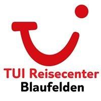 TUI ReiseCenter Blaufelden