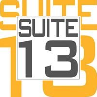 Suite13