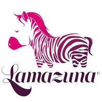 Lamazuna Deutschland