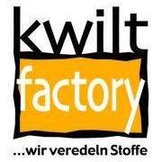 Kwilt-Factory Kiel