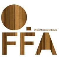 OFFA Arquitectura