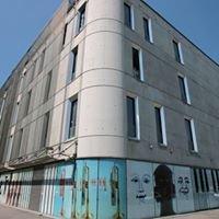 Conservatoire Arthur Honegger, Le Havre