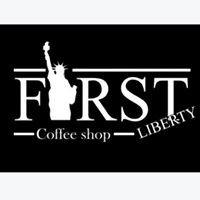 First Liberty