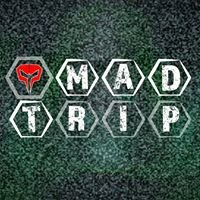 MadTrip Design Lab