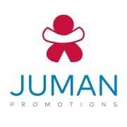 Juman Promotions