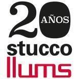 Stuccollums