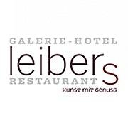 Leibers Galerie-          Hotel & Restaurant