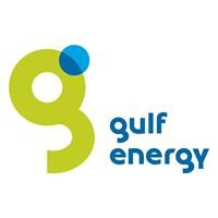 Gulf Energy Kenya
